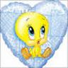 saludarlly's Photo