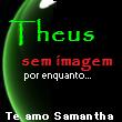 Theus's Photo