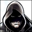 Dark Defender's Photo