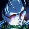 DesignClub©'s Photo