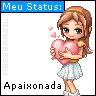 heart_LA's Photo