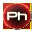 PedrinhoH's Photo