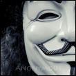 .Anonymous-'s Photo