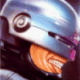 Robocop's Photo
