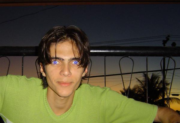 marcos@onwave.com.br's Photo