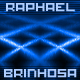 Raphael Brinhosa's Photo
