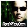DarkShadow's Photo