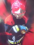 bombeiro's Photo