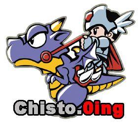 chisto's Photo
