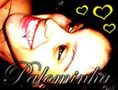 Palominha's Photo