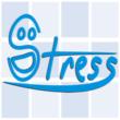 Stress's Photo