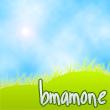 bmamone's Photo