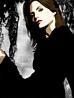 Bellatrix's Photo