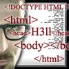 H3ll's Photo
