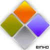 Turbo_Design's Photo