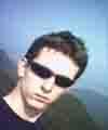 ruann's Photo