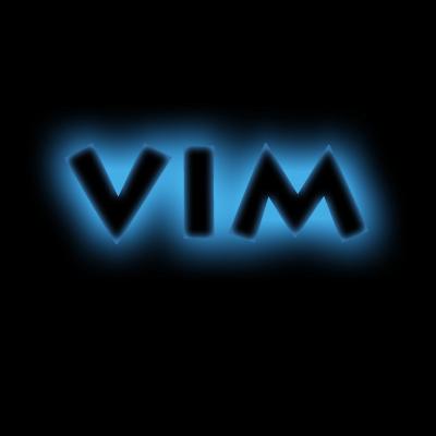 ViM's Photo
