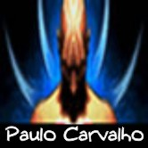 Paulo Carvalho's Photo