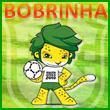 Bobrinha's Photo