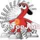 IMPRESSIONANTE - last post by ToeJam