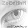 ZeEeHhH's Photo
