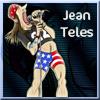 Jean Teles's Photo