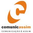 Cássio Diniz's Photo