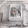 Gui 1's Photo