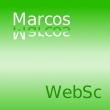 marcos websc's Photo