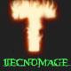tecnomage's Photo