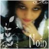Noin's Photo