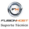 FusionHost's Photo