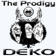 deko's Photo