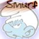 Smurf's Photo