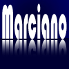 Meu Site - last post by Marciano