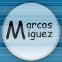 marcosmiguez's Photo