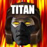 titan's Photo