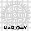 U.a.G_OzzY's Photo