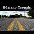 Adriano Trenahi's Photo