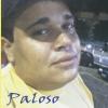 paloso's Photo