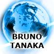 Bruno Tanaka's Photo