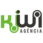 Agência Kiwi's Photo