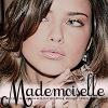 Mademoiselle's Photo