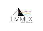 EMMEX.com.br's Photo