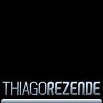 ThiagoRezende's Photo
