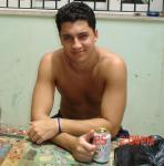 Nicoletti's Photo