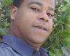 Breno A. Souza's Photo