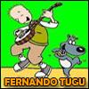 Tugu's Photo