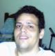 Dom E Javascript - last post by walterwac