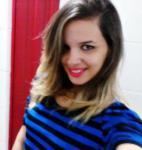 Gabriela Cavalcante's Photo